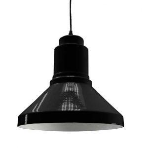 Luminaire LED PAR 38