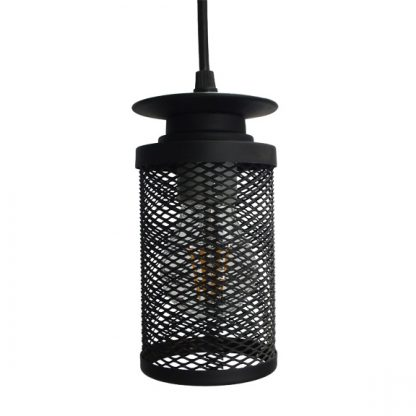 Medieval forge lighting fixture