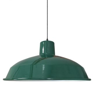 Barn lighting Dome Shade
