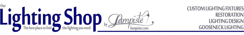 lampiste.com LIGHTING SHOP