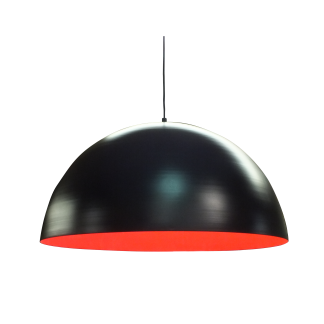 Large Dome light
