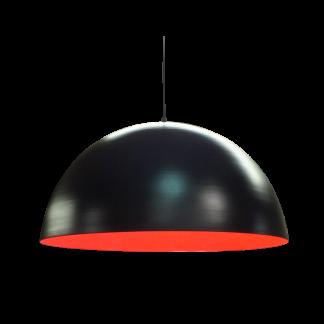 Large Dome light