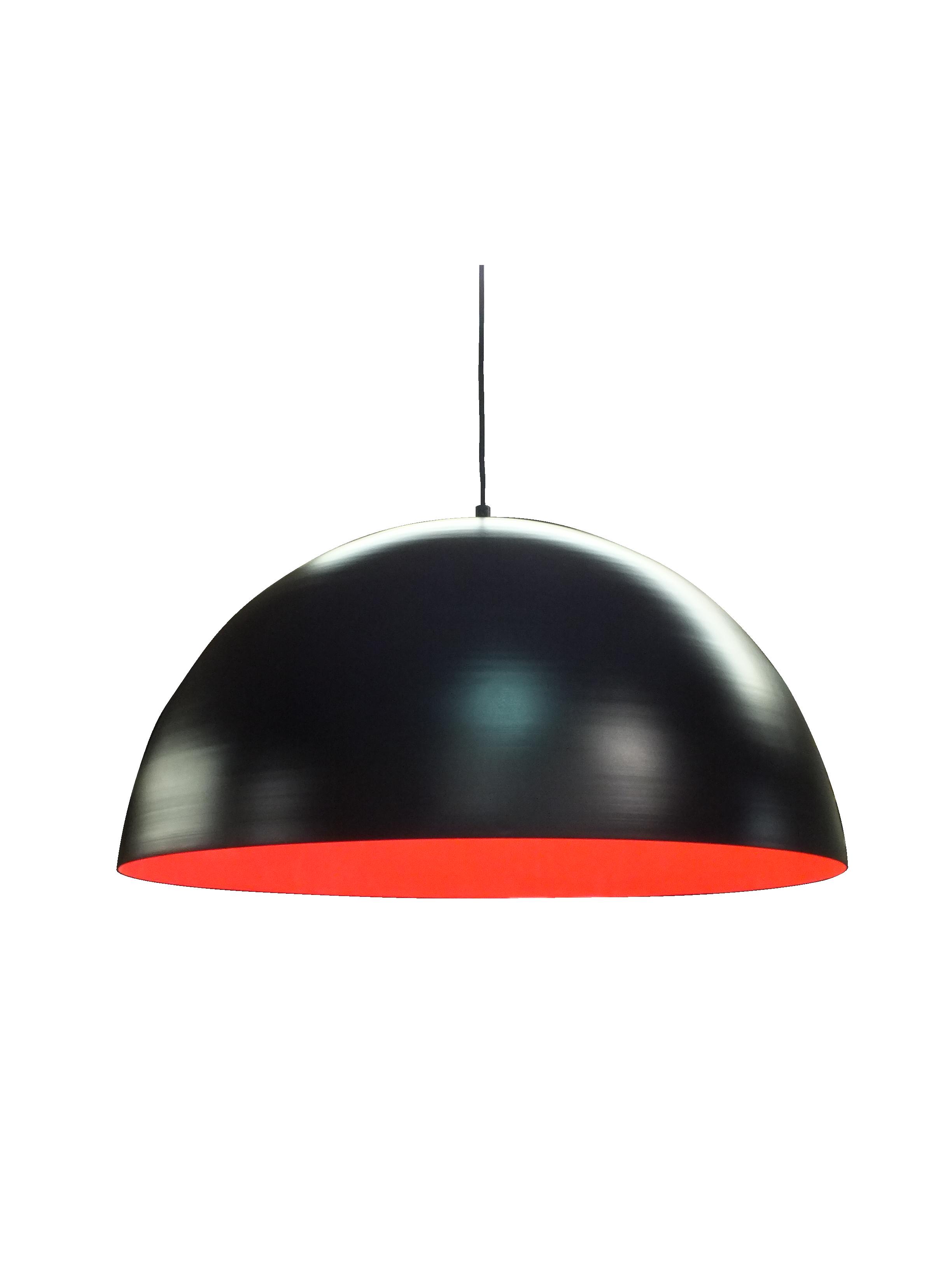Large Dome – Lighting Fixtures Shop